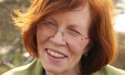 5 notizie di cui parlare a cena A 65 anni aspetta 4 gemelli