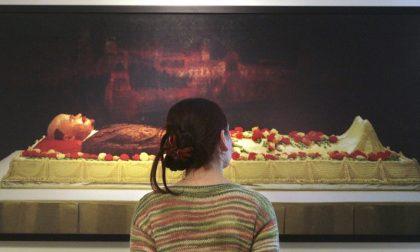 La più grande eredità di Lenin è la sua mummia (in gran forma)