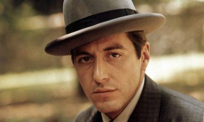 Al Pacino mon amour
