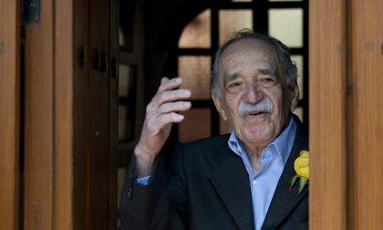 Quanto ci manca Márquez