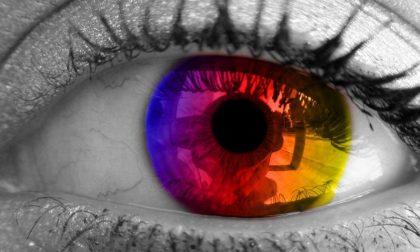 Cose da sapere sul daltonismo Ora che pare abbian trovato la cura