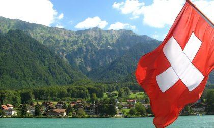 Svizzera, la casa della felicità Perché l'Italia è solo cinquantesima
