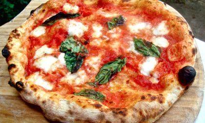 Il giorno in cui in America scoprirono, con gioia, la pizza