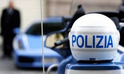 La Polizia di Bergamo lancia una raccolta fondi per la Fondazione don Milani