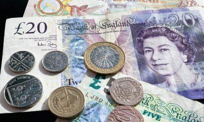 Tutta la pensione in tasca a 55 anni L'Inghilterra (perplessa) cambia