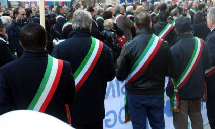 Notizie su Bergamo e provincia (13-18 aprile)