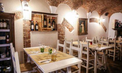 La Gradisca in Borgo S. Caterina Gli autentici sapori romagnoli