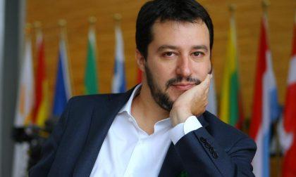 Salvini e il sorpasso social a Renzi Facebook, la classifica dei politici