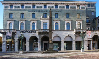 Sette cose su Ubi e Banca Popolare che a Bergamo si dicono sottovoce