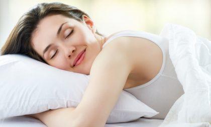 Cose da fare prima di dormire se si vuole aver successo nella vita