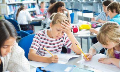 Vietato studiare matematica per più di un'ora al giorno