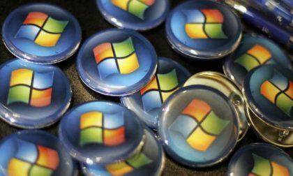 La bella storia di Microsoft