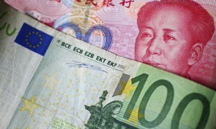 Perché alla Cina piace l'Italia e si compra le sue aziende
