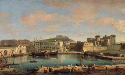 I grandi maestri dell'arte a Bergamo La preziosa collezione Creberg