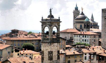 Bergamo non cresce più: 8 mosse perché questo sia un'opportunità