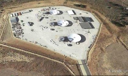 La base Usa dei droni in Sicilia Ma il Muos attira tante critiche