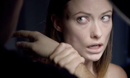 Il film da vedere nel weekend The Lazarus Effect, un horror