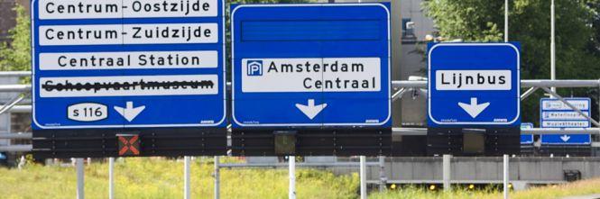 1432885269-full-amsterdamcentraal