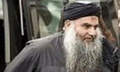 10 notizie di cui parlare a cena È morto il numero 2 dell'Isis?