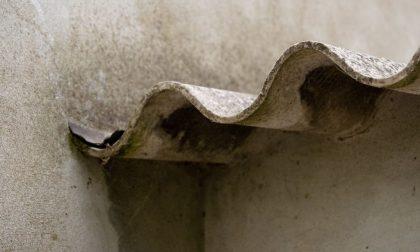 La piaga dell'amianto in Italia Una ferita che è ancora aperta