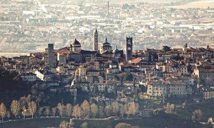 Bergamo diventa sempre più Wi-fi Ecco la mappa delle nuove aree