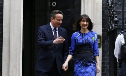 Ok Cameron, ma la vera notizia è la debacle dei sondaggisti inglesi