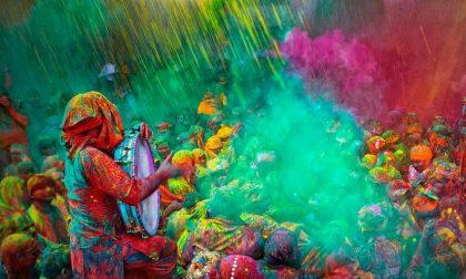 Le più grandi e belle feste al mondo a cui partecipare una volta nella vita