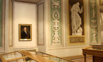 Il nuovo Museo Donizettiano Buone ragioni per non perderselo