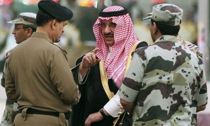 Più aggressivi e filo-americani Le svolte del regno saudita