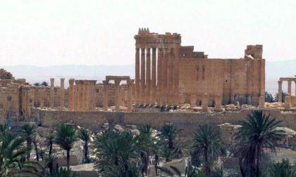 Non soltanto la preziosa Palmira Ecco i siti dell'Unesco in pericolo