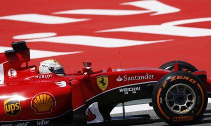 Ferrari, le novità per ora non pagano Sarà un Mondiale solo a inseguire?