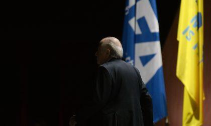Blatter rieletto presidente FIFA ma la tempesta non si placherà