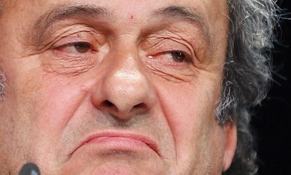 5 notizie di cui parlare domenica E se la Uefa uscisse dalla Fifa?
