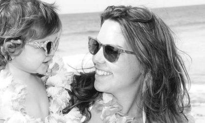 Dieci mamme si raccontano (Per festeggiarle come si deve)