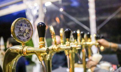 Perché non perdersi l'appuntamento con le birre artigianali made in Bg