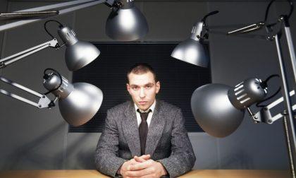 Gli errori più comuni dei giovani durante un colloquio di lavoro