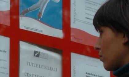 Lavoro, Bergamo torna a sorridere Quasi 6500 contratti in più nel 2015