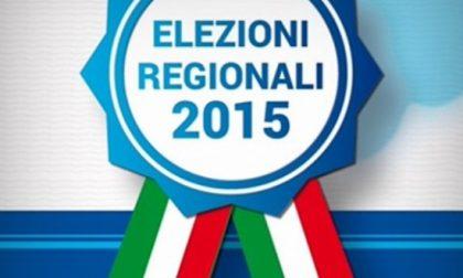 Riepilogo delle regioni al voto prima che salga la temperatura