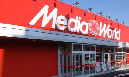 Come mai MediaWorld è in crisi e che succederà (anche a Bergamo)
