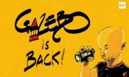 Gazebo su Rai3, mai sentito prima? Dovete decisamente rimediare