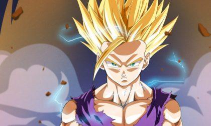 Dragon Ball Super, Goku è tornato Tutte le novità della nuova serie