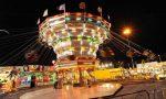 Il luna park di Sant'Alessandro si fa, con le giuste precauzioni
