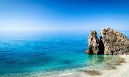 Le spiagge Bandiera Blu 2015 Dato che c'è già aria di mare