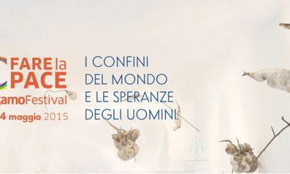 Che cosa fare stasera a Bergamo lunedì 11 maggio 2015