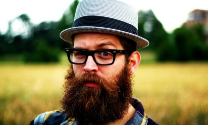 Gli hipster salveranno l'America Ovvero riqualificare le città oggi
