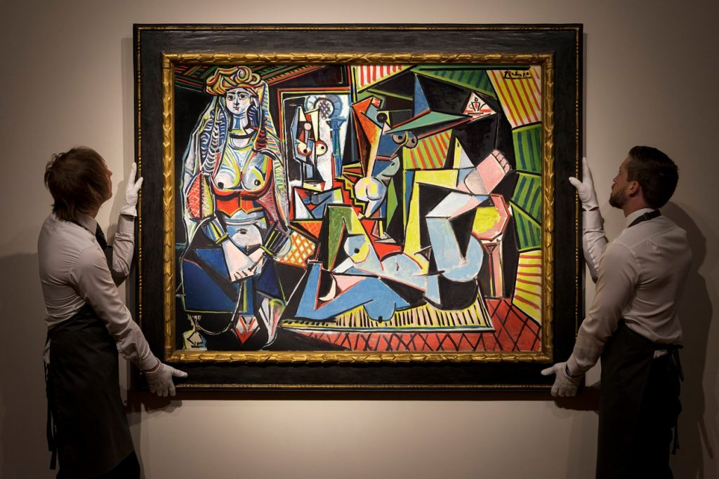 picasso-and-art-handlers
