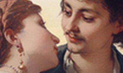Santità, ci scusi: I Promessi Sposi non sono un libro sul fidanzamento