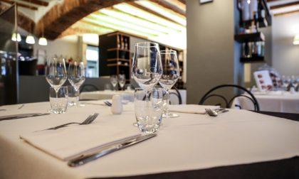 Ecco il ristorante Al Pitentino Cibo valtellinese, quello vero
