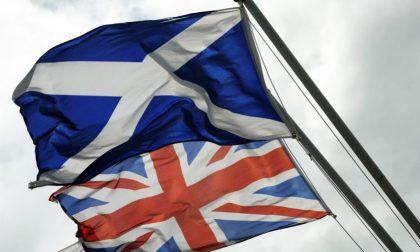 Perché per le elezioni britanniche saranno importanti gli scozzesi