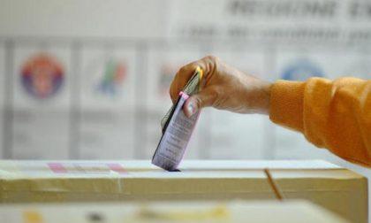 Come si voterà la volta prossima Ora che l'Italicum è stato approvato